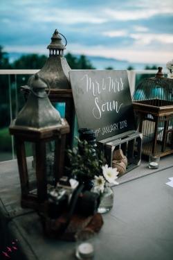 Boracay Wedding Photographer-599