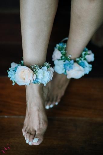 Boracay Wedding Photographer-60
