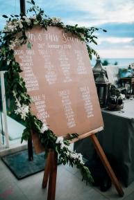 Boracay Wedding Photographer-600
