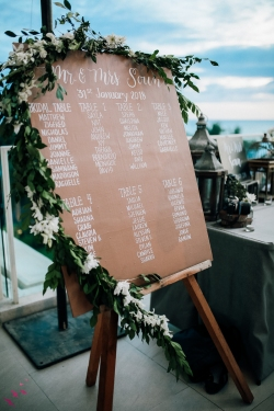 Boracay Wedding Photographer-600