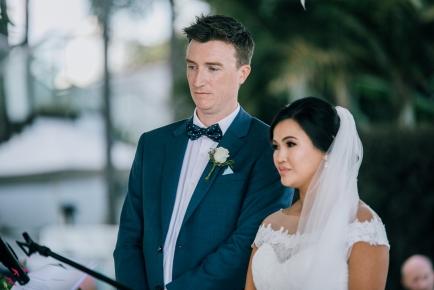 BORACAY WEDDING PHOTOGRAPHER -600
