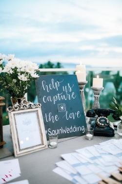 Boracay Wedding Photographer-602