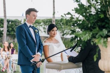BORACAY WEDDING PHOTOGRAPHER -603