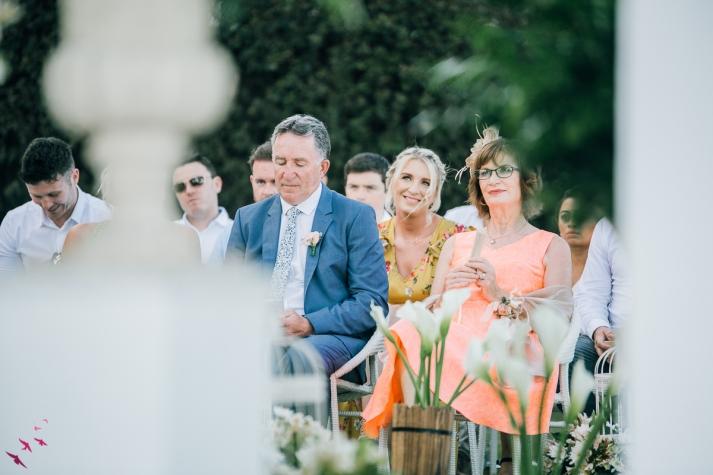 BORACAY WEDDING PHOTOGRAPHER -606