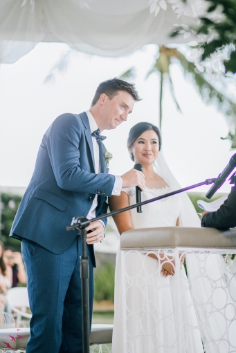 BORACAY WEDDING PHOTOGRAPHER -612