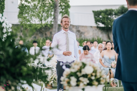 BORACAY WEDDING PHOTOGRAPHER -614