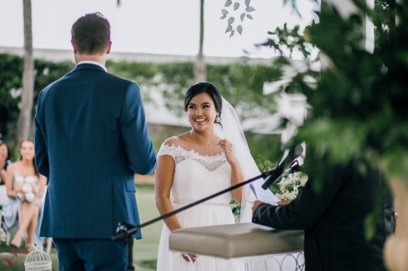 BORACAY WEDDING PHOTOGRAPHER -617