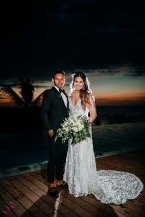Boracay Wedding Photographer-621