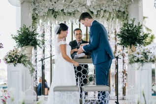 BORACAY WEDDING PHOTOGRAPHER -622