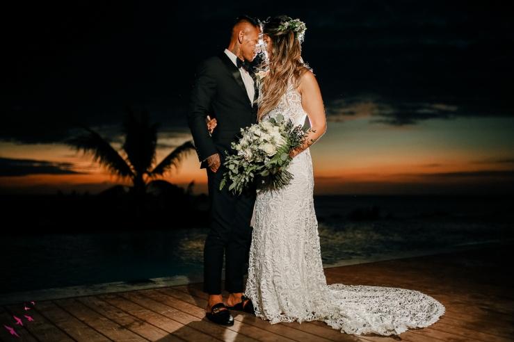 Boracay Wedding Photographer-624