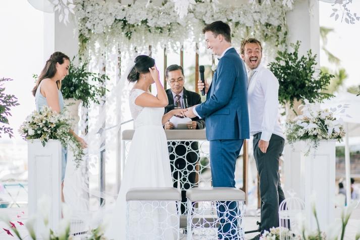 BORACAY WEDDING PHOTOGRAPHER -627