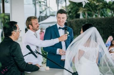 BORACAY WEDDING PHOTOGRAPHER -629