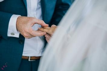 BORACAY WEDDING PHOTOGRAPHER -639