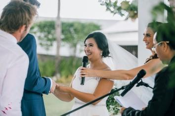 BORACAY WEDDING PHOTOGRAPHER -646