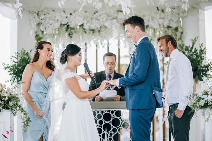 BORACAY WEDDING PHOTOGRAPHER -647