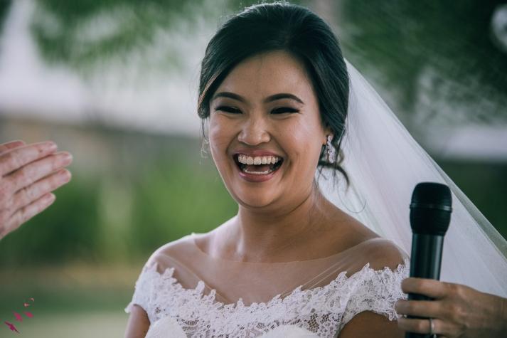 BORACAY WEDDING PHOTOGRAPHER -650