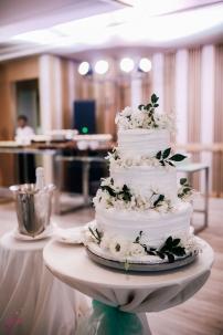 Boracay Wedding Photographer-651