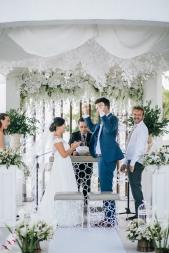 BORACAY WEDDING PHOTOGRAPHER -653