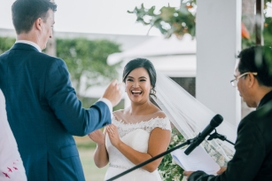 BORACAY WEDDING PHOTOGRAPHER -654
