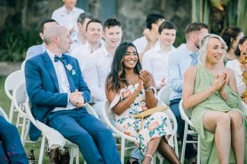 BORACAY WEDDING PHOTOGRAPHER -655