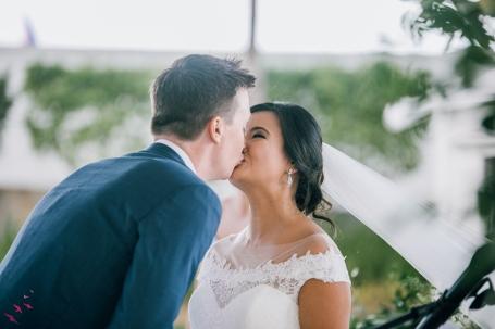 BORACAY WEDDING PHOTOGRAPHER -656