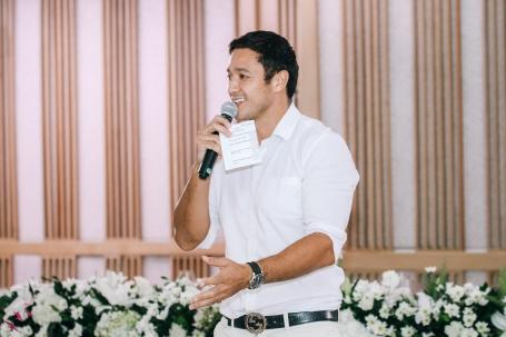 Boracay Wedding Photographer-657