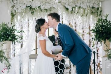 BORACAY WEDDING PHOTOGRAPHER -658