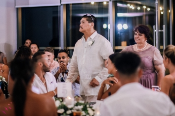Boracay Wedding Photographer-660