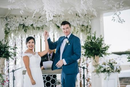 BORACAY WEDDING PHOTOGRAPHER -660