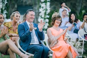 BORACAY WEDDING PHOTOGRAPHER -661