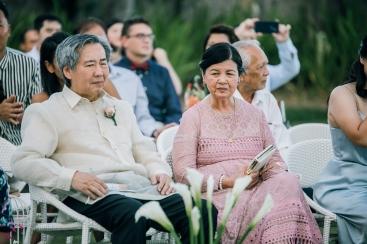 BORACAY WEDDING PHOTOGRAPHER -664
