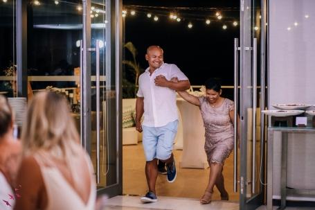 Boracay Wedding Photographer-666