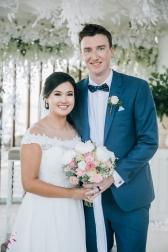 BORACAY WEDDING PHOTOGRAPHER -670