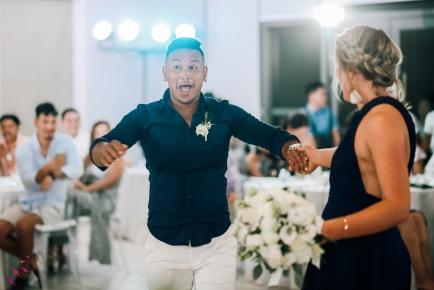 Boracay Wedding Photographer-672