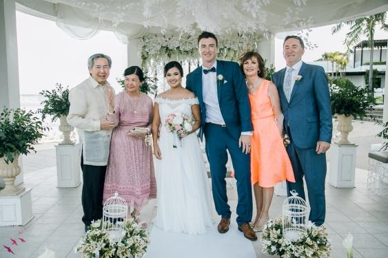 BORACAY WEDDING PHOTOGRAPHER -677