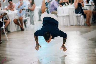 Boracay Wedding Photographer-680