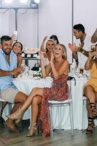 Boracay Wedding Photographer-681