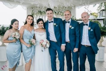 BORACAY WEDDING PHOTOGRAPHER -684