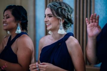 Boracay Wedding Photographer-688