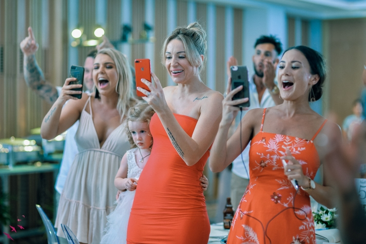 Boracay Wedding Photographer-689