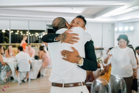 Boracay Wedding Photographer-695