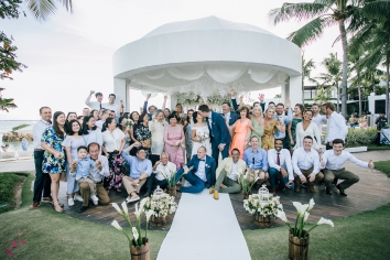 BORACAY WEDDING PHOTOGRAPHER -698