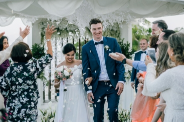 BORACAY WEDDING PHOTOGRAPHER -700