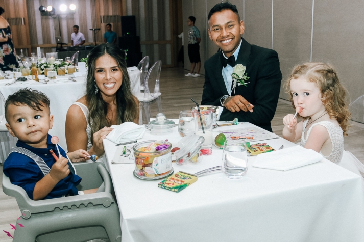 Boracay Wedding Photographer-703