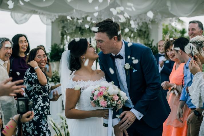 BORACAY WEDDING PHOTOGRAPHER -711