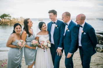 BORACAY WEDDING PHOTOGRAPHER -717