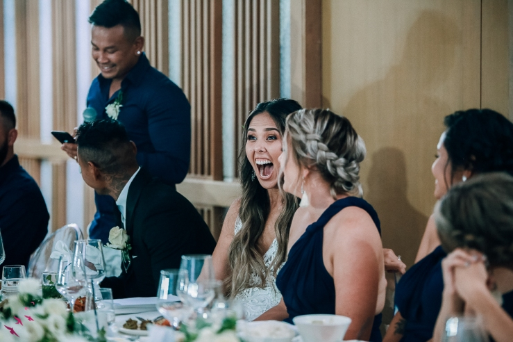 Boracay Wedding Photographer-718