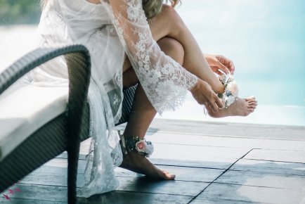 Boracay Wedding Photographer-72