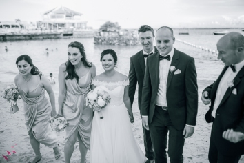 BORACAY WEDDING PHOTOGRAPHER -724