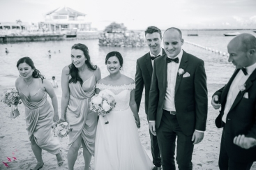 BORACAY WEDDING PHOTOGRAPHER -724